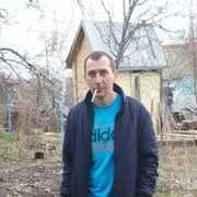 Лёха 39 Ростов-на-Дону