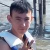 Abdurahmon, 26, г.Ташкент