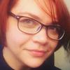 Anastasia, 36, г.Коломна
