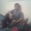 kamiljan, 33, г.Туркменабад