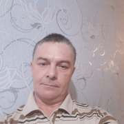 Андрей 30 Новоалтайск