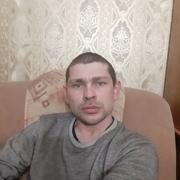 sergei, 33, г.Сатка
