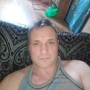 Сергей 48 Владивосток