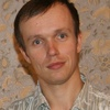 антон, 30, г.Невель