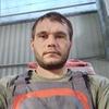 егор, 30, г.Новороссийск