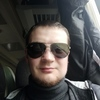 Вадим, 29, г.Бахмач
