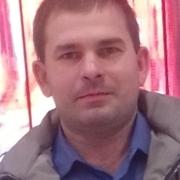 Олег 41 Курск