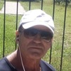 Сергей, 52, г.Мостовской