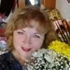 natali, 38, г.Абакан