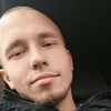 Igor, 22, Zelenograd