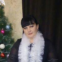 Ольга, 42 года, Скорпион, Пермь