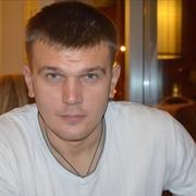 Александр, 30, г.Нежин
