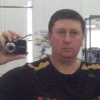 игорь, 48 лет, Козерог, Анапа