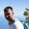 Igor, 30, Kirovsk