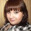 Vera, 36, г.Луга