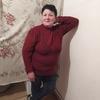 Galina, 56, Kalininskaya