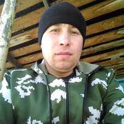 Руслан, 31, г.Чернушка