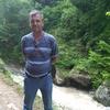 Sergey, 52, Tikhoretsk