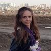 Виктория, 44, г.Саратов