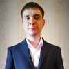 Валерий, 26, г.Нефтеюганск