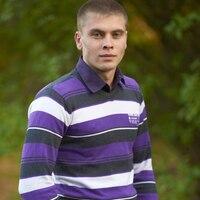 Кирилл, 29 лет, Телец, Запорожье