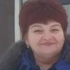 Надежда Рязанова, 48, г.Павлодар