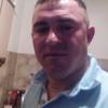 Рома, 35, г.Хуст
