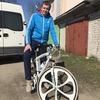 Толя, 40, г.Калининград