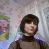 Оленька Варфоломеева, 31, г.Татищево