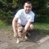 Vadim, 30, Chishma