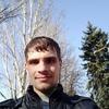 Владлен, 25, г.Ясиноватая
