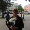 Марина, 60, г.Ставрополь
