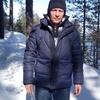 Руслан, 41, г.Черемхово