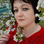 Светлана, 30, г.Усть-Лабинск