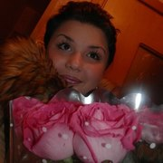 Alexandra, 24, г.Рошаль