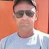Олег Горностаев, 40, г.Тамбов
