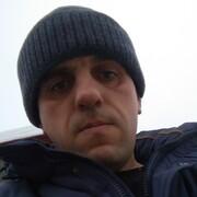Михаил Вазыхов, 38, г.Калачинск