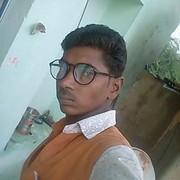 Hanuman, 25, г.Gurgaon