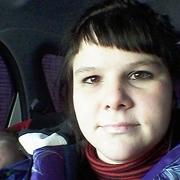 Юлия, 29, г.Вяземский