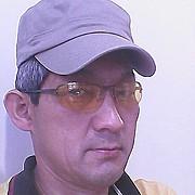 Юрий 51 год (Дева) Петропавловск-Камчатский