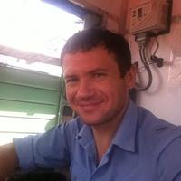 Сергей, 38 лет, Рак, Краснодар