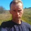 Petrovich, 47, Zhmerinka