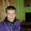 KolyanSupruchenko, 25, Lokhvitsa