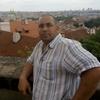 Vladimir, 43, г.Ирпень