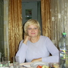 lena, 52, г.Елизово
