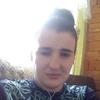 Нейля Ахмедуллина, 26, г.Бакалы