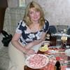 Юлия, 41, г.Орск