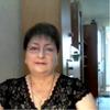 Алиса Булах, 69, г.Бийск
