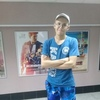 Равиль, 22, г.Нефтекамск