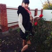 Ирина, 26, г.Таганрог